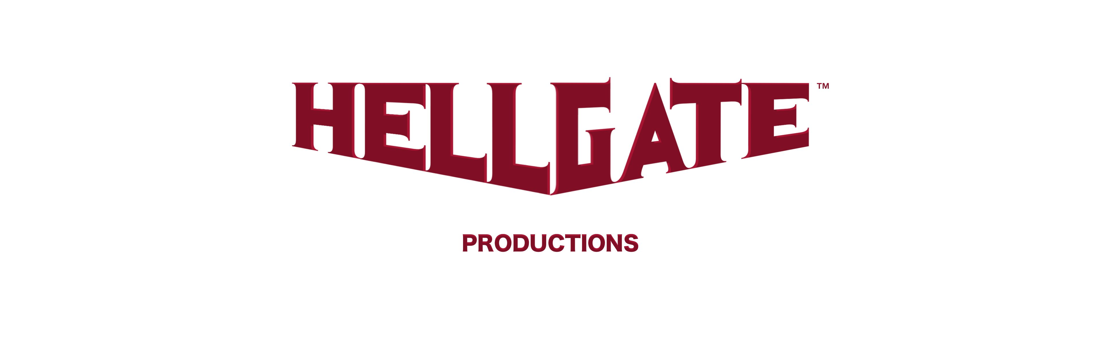 Hellgate Productions